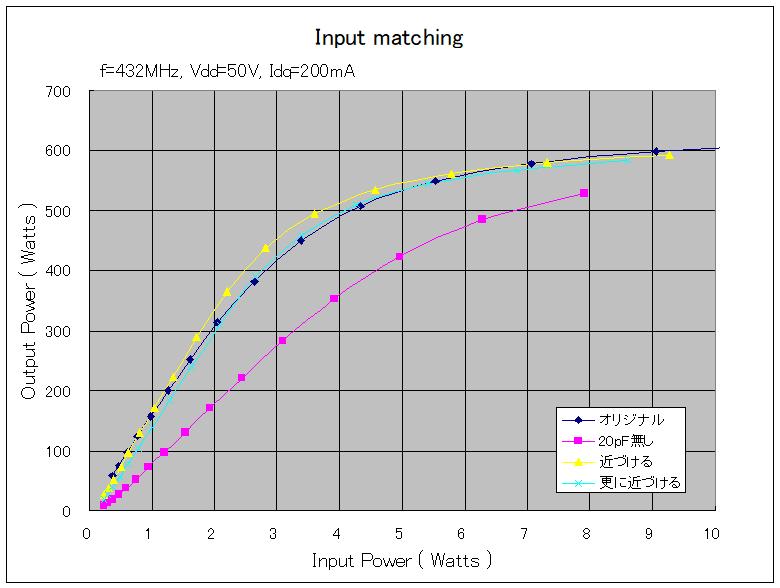 Input_match.png